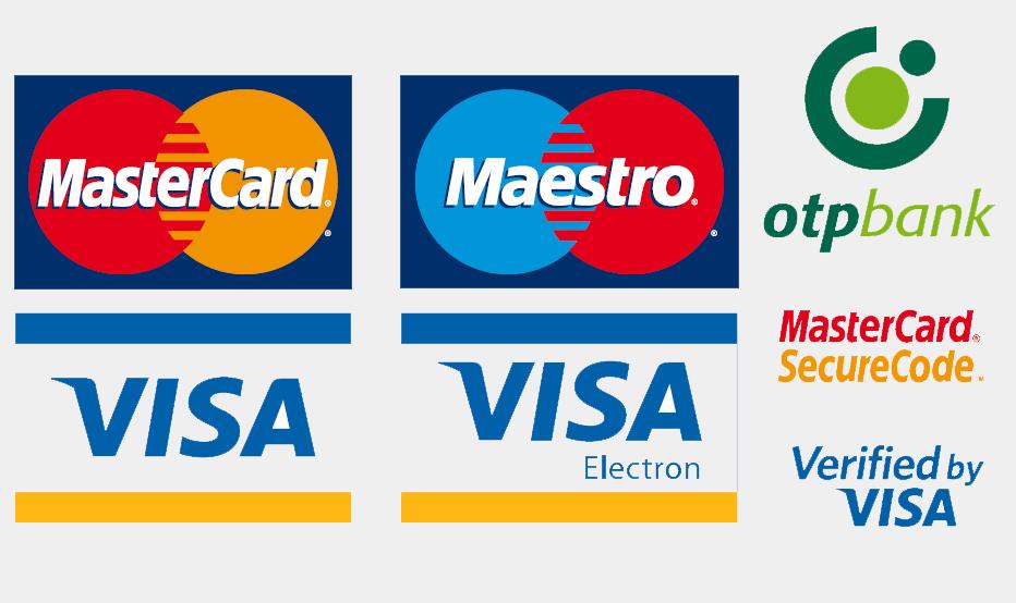 verified by visa e mastercard securecodetm - istruzioni e regole